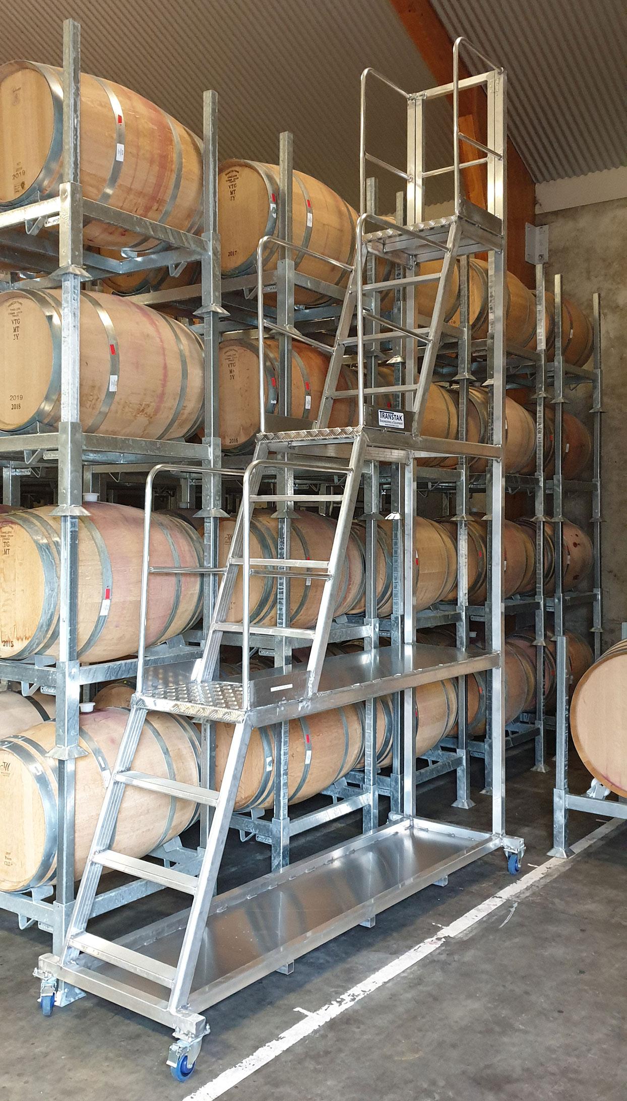Barrel_Store