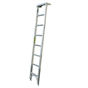 Forestry Ladder