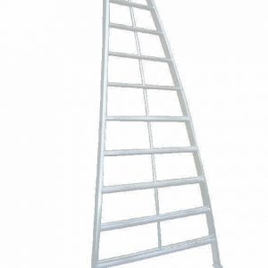 Citrus Bow Ladders