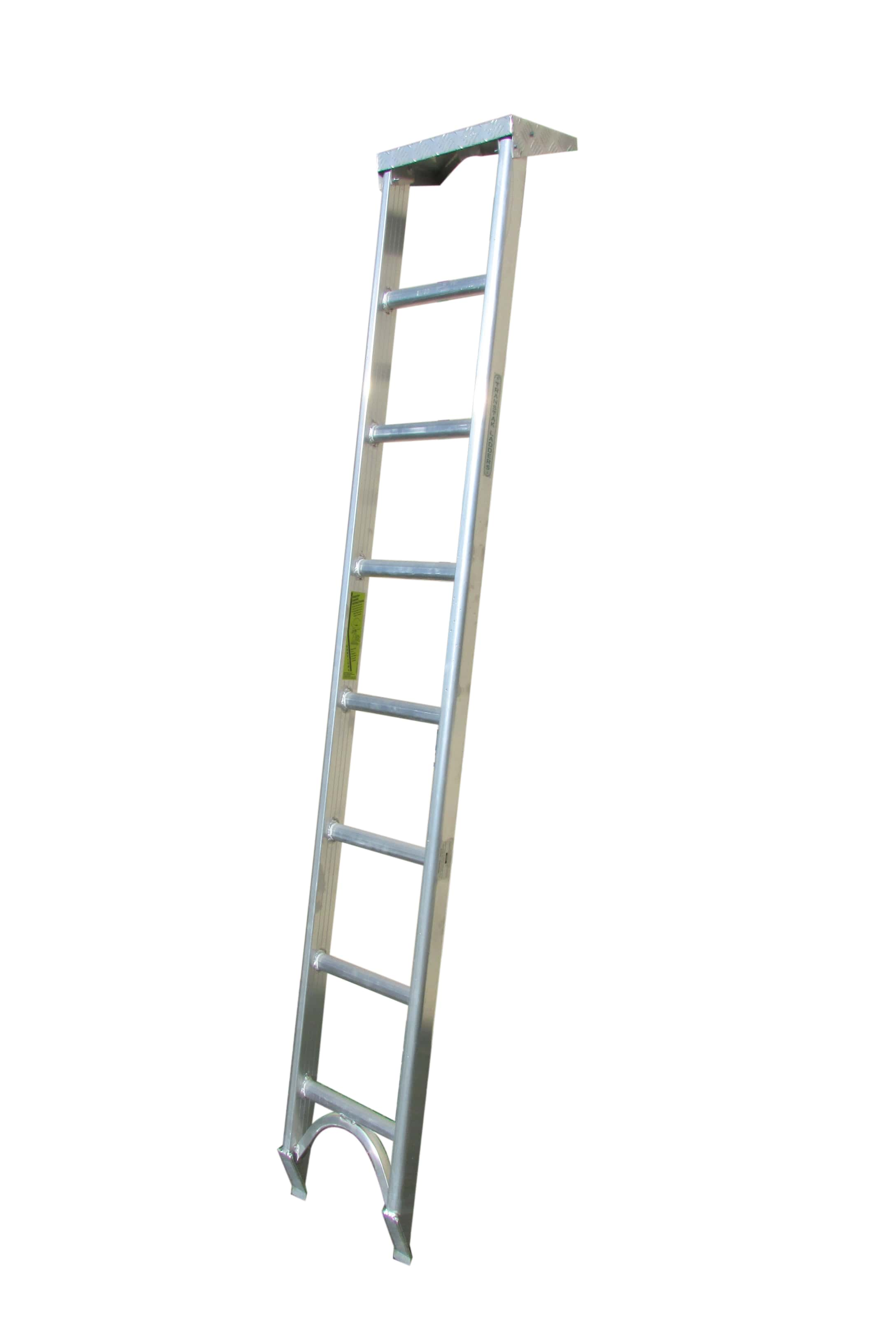 forestry_ladders_2264