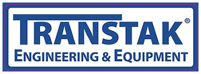 Transtak Ltd