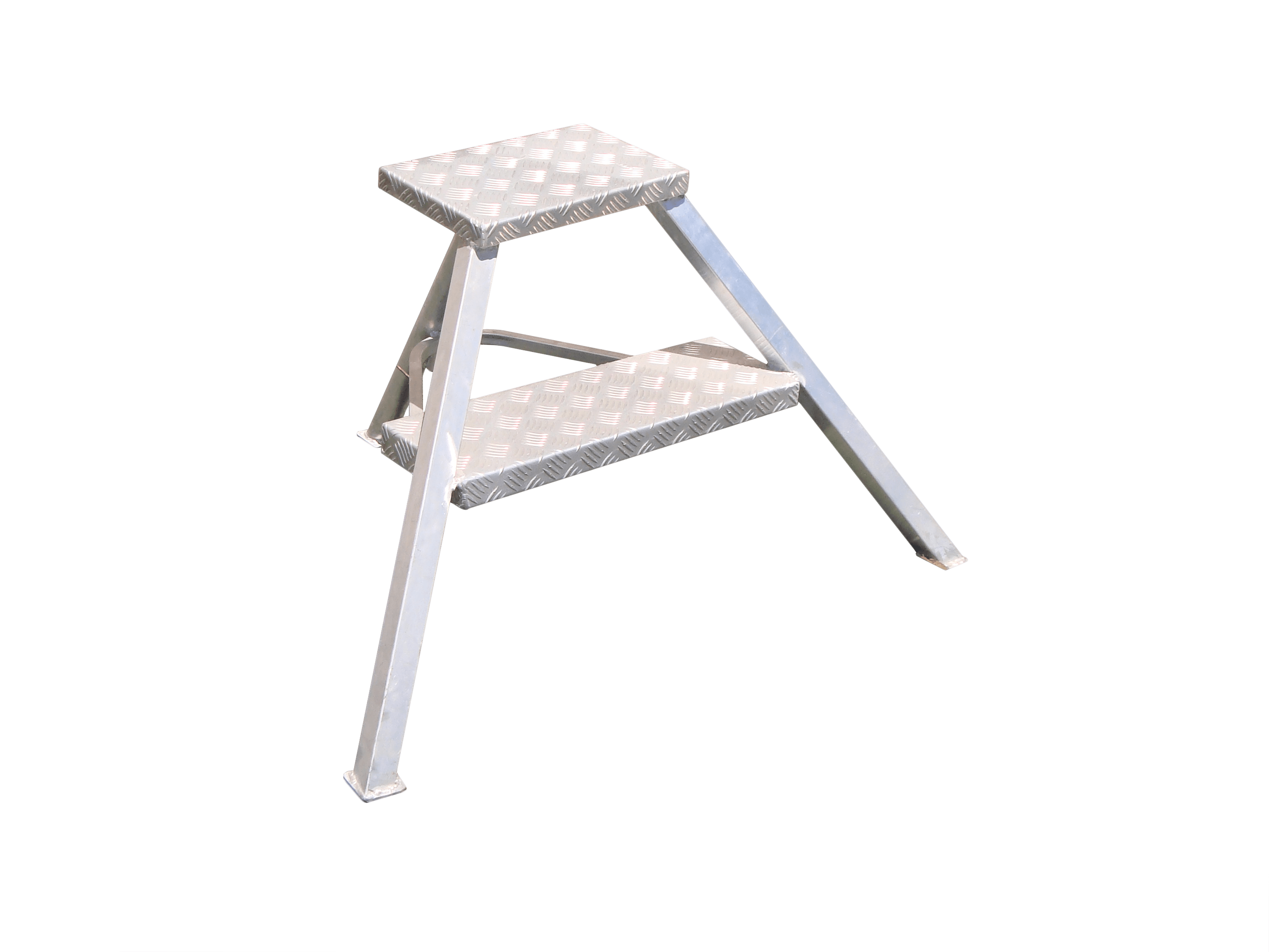 orchardworkstool-2step-stool