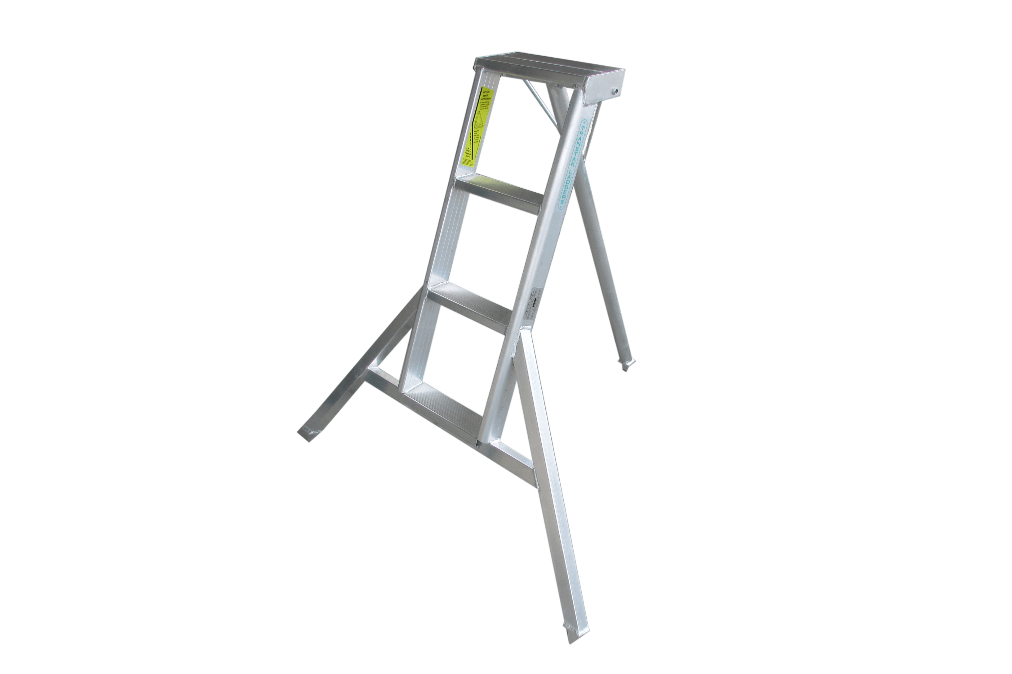 orchardworkstool-4ft-ladder